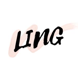 beautylingblog