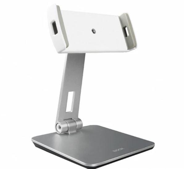 【BOOX-文石】可調式閱讀器平板支架